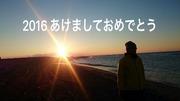 IMG_4757.JPG